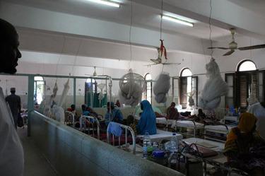 BethsBloghospital.jpg