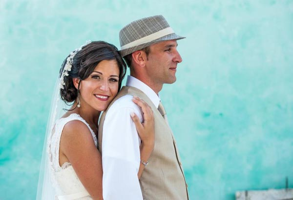 punta-wedding.jpg
