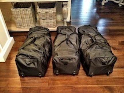 suitcases (blog) copy.jpg
