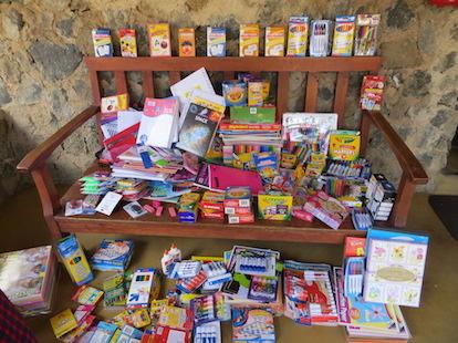 supplies (blog).jpg
