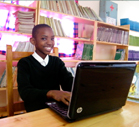 barra_school benefits_story3.jpg
