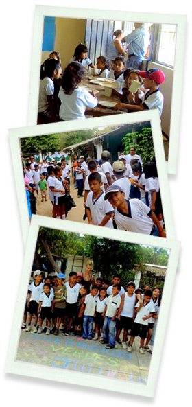 http://www.packforapurpose.org/docs/countries/mexico/