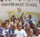 kakumbi_kids.jpg
