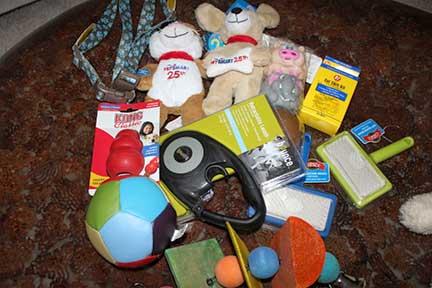 nina-pet-supplies.jpg