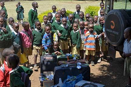 supplies-and-kids.jpg