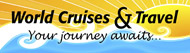 World Cruises & Travel