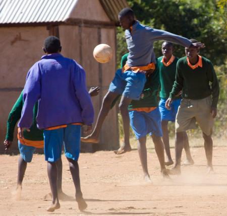 Football-at-Lokuserucropped
