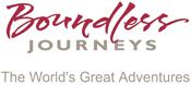 boundlessjourneys.com