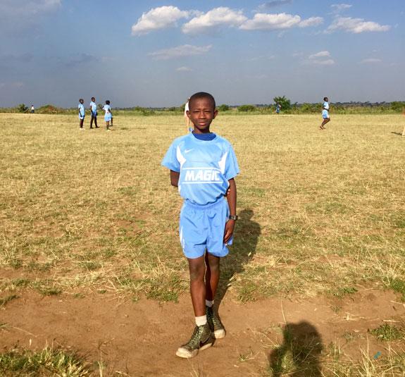 Tricia---Bushtops---Tanzania---3---CROPPED-and-SFW