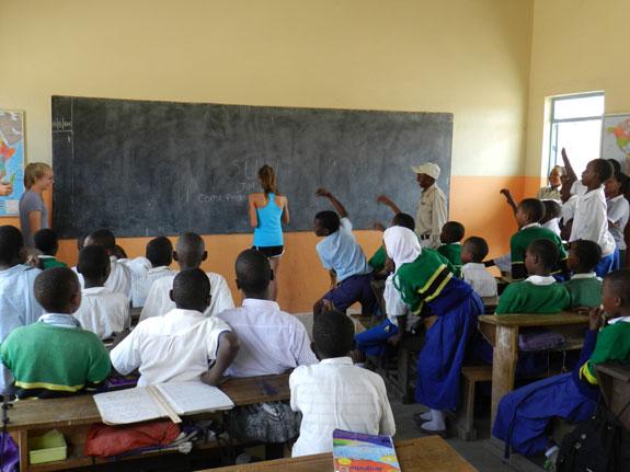 Tricia---Chem-Chem---Tanzania---5---SFW