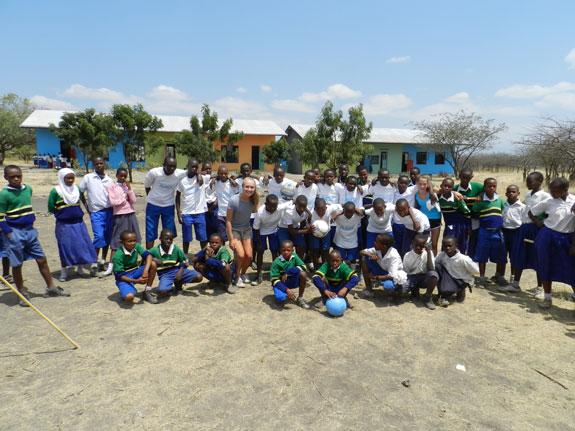 Tricia---Chem-Chem---Tanzania---7---CROPPED-and-SFW