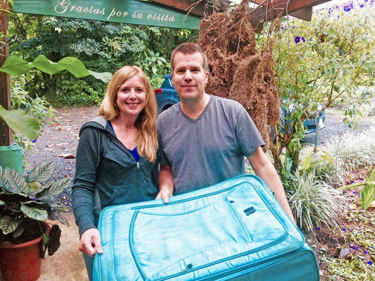 WEB_Melissa-and-Chris