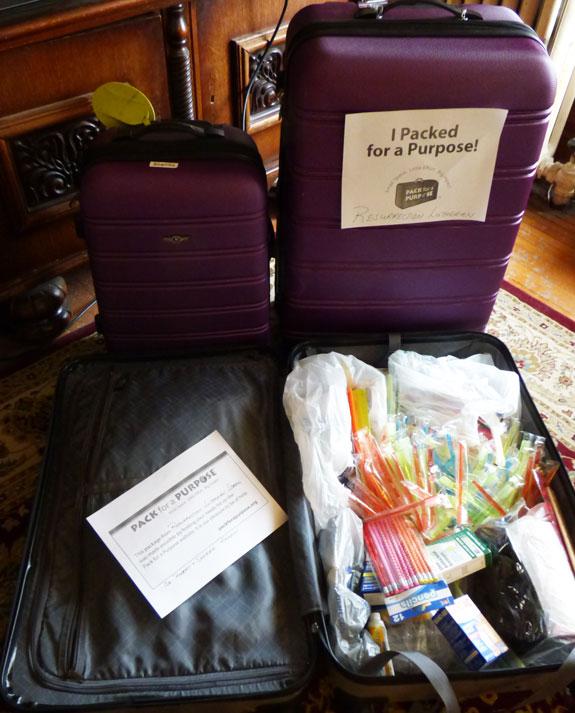 suitcaseweb