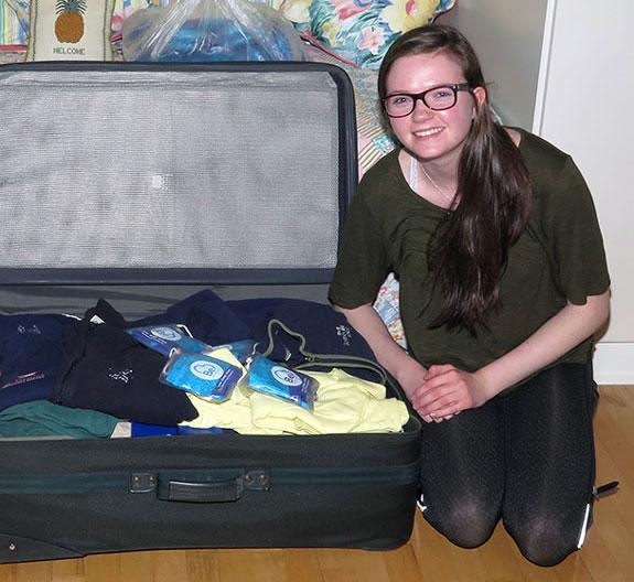 suitcaseweb2