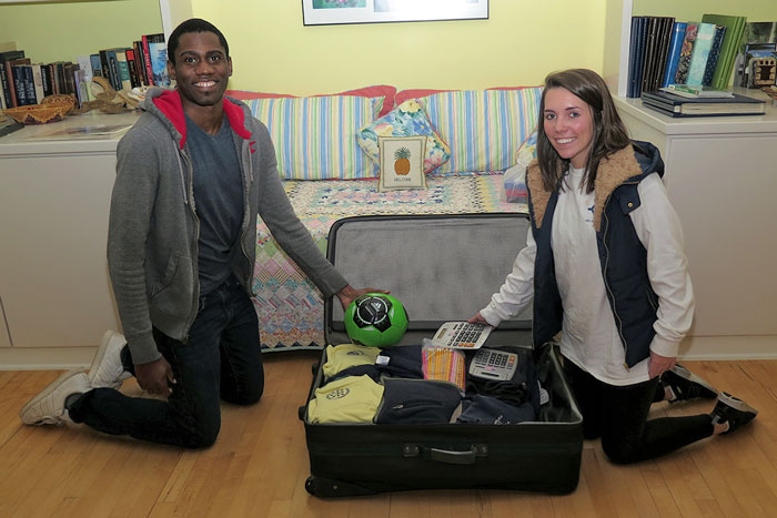 WEB_Marcus-and-Kinsey-Packing-1