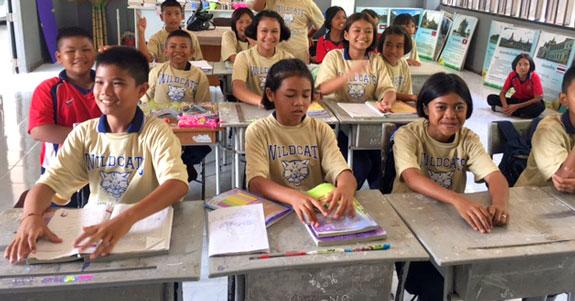 IMG_0553-classroom-for-web