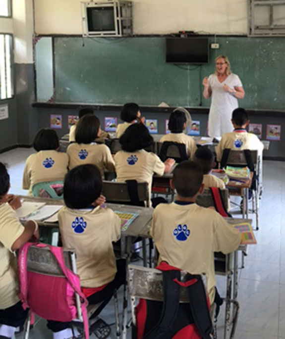 IMG_0554-classroom-for-web