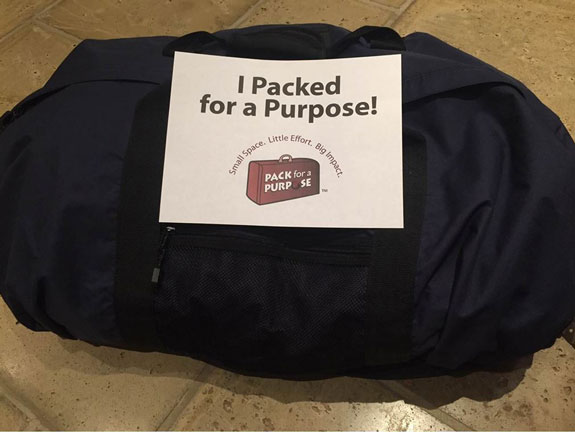i-packed-for-a-purpose-sign