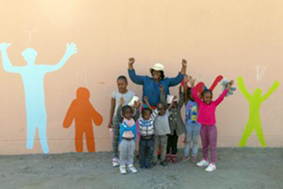 mural-and-group