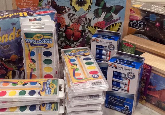 supplies-being-taken-for-web