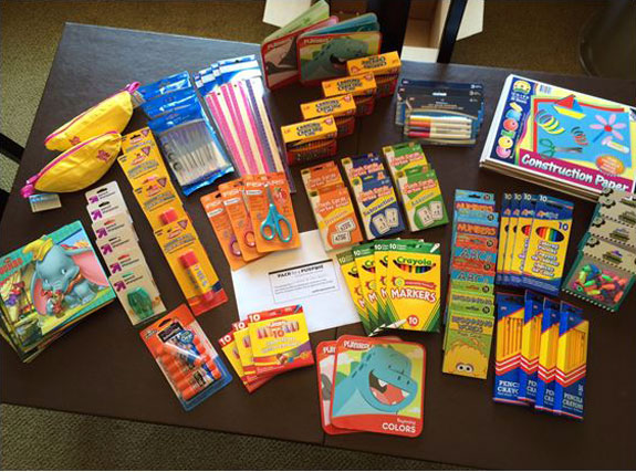 supplies-pic-for-your-story