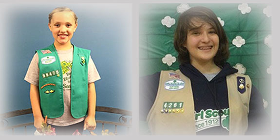 TCI-Girl-Scout-Composite