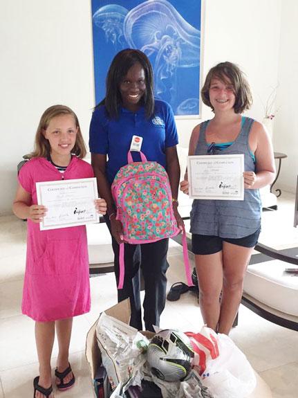 pack-for-a-purpose-school-principal