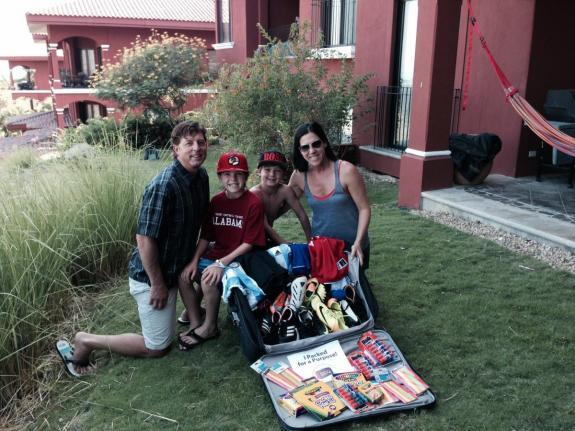 costa-rica_parr-family