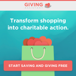 givingassistant
