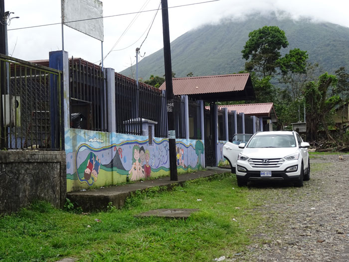 orphanage-costarica_web