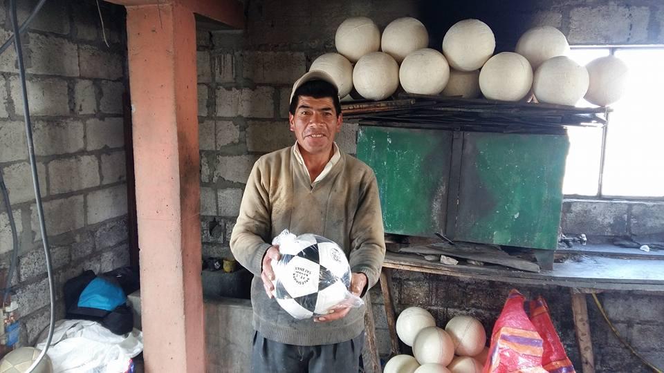 soccer-ball-maker
