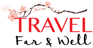 Travel Far and Well